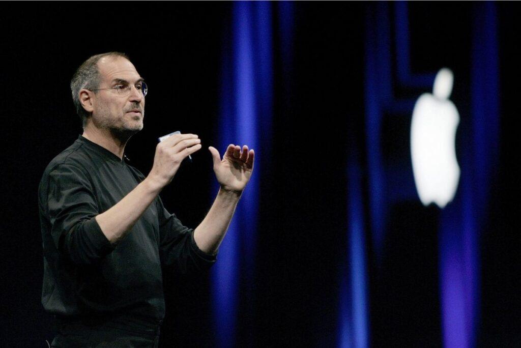 How Did Steve Jobs Die?