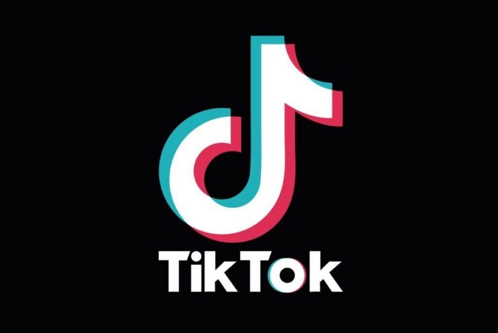 When Is Tik Tok Shutting Down?