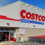 How much does Costco pay?