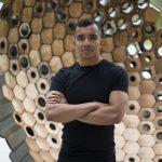 Meet Concept Designer, Illustrator, and NFT Artist – Sammy Khalid