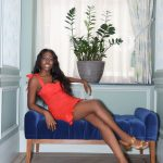 Mosope Ogunjobi: A Luxury Influencer in the Fashion, Beauty and Lifestyle Space