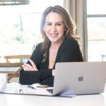 Lisa Hocker: The Author Of Direct AF Sales