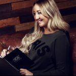 Katie Godfrey, An Entrepreneur With Multiple Businesses that Specialise in the Hair and Beauty Industry