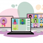 Virtual Offices: 7 Key Benefits for Any Business