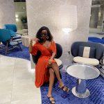 Meet Philistine Amenaki: An Entrepreneur, a Full-Time Nurse and a Travel Content Creator
