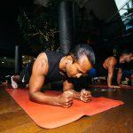 How Powerful Influencer Dilan Abeya Got Where He is Today